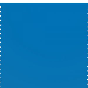 Products Archive - Page 348 of 578 - Pantone Canada | Polycolors